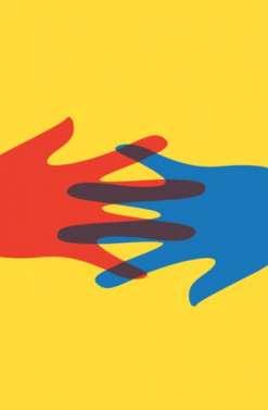 Jornadas Prevención y Respuesta al VIH